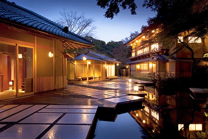 1-1主視覺_hoshinoya kyoto wide