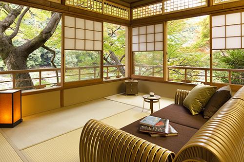 2-1_月橋_京都101 sofa
