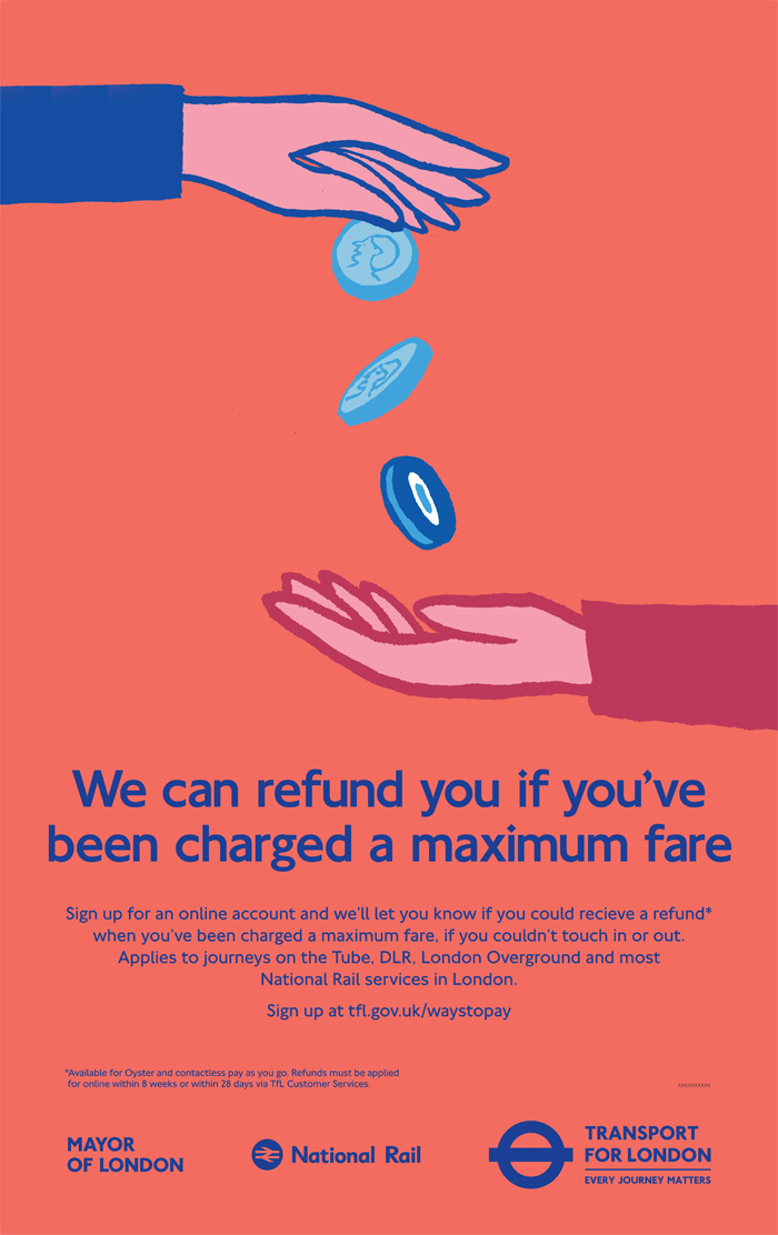 s36-26186-tfl-oyster-card-refunds-dr
