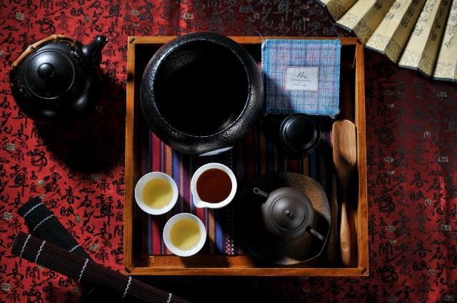 Home Hotel Daan- 回家。奉茶- 1 (640x425)
