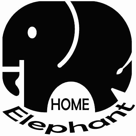 Elephant Home-1(大象)小檔