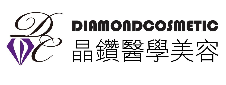 6545_6545_logo拷貝