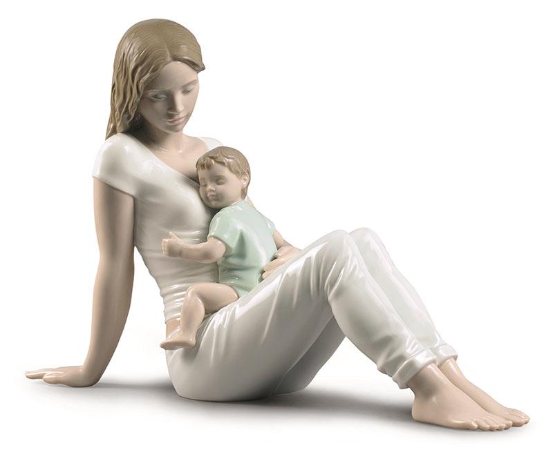 01009336-母親的愛