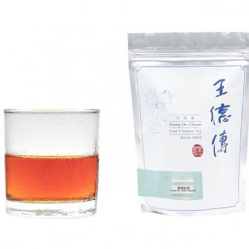 王德傳蜜香紅茶冷泡茶_含蜜香紅茶12gx10包 NT$1,380