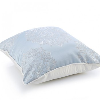 凱薩琳公主方形抱枕50X50_NT$2,980 (3)(改800)