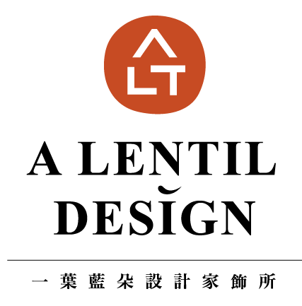 ALT logo_black