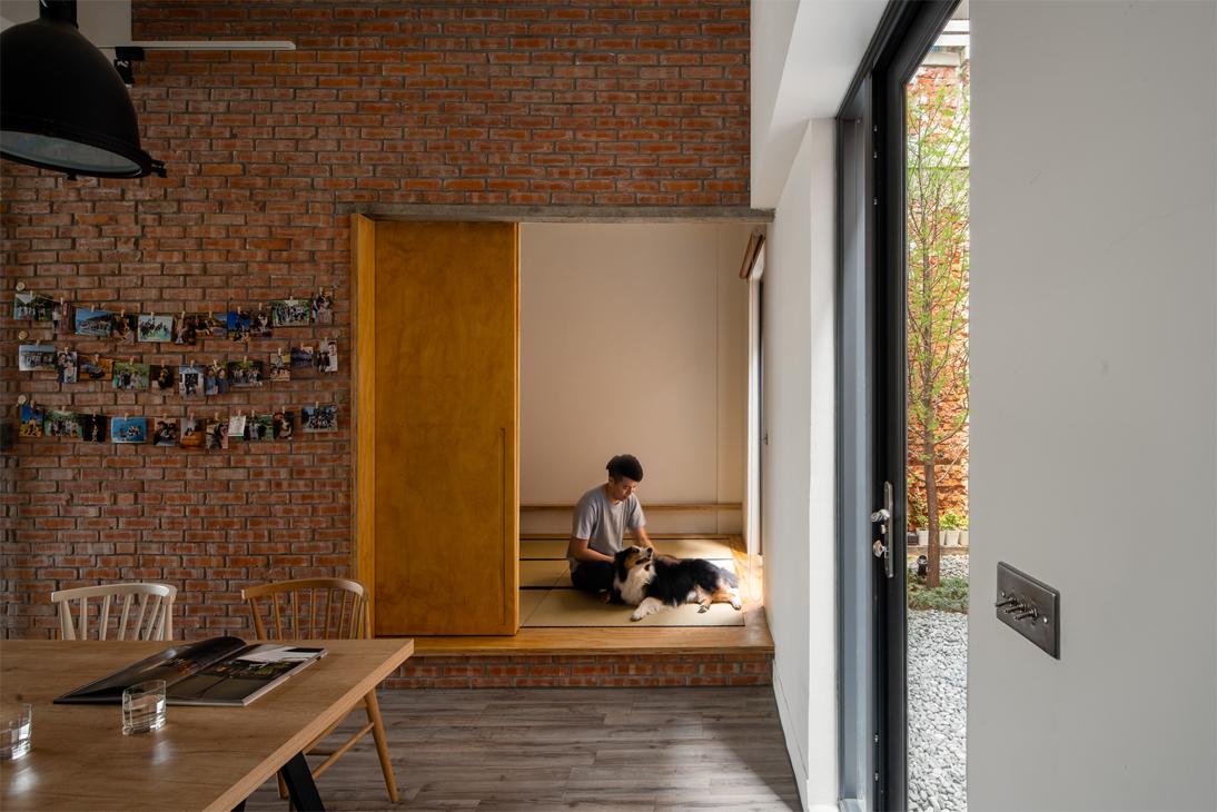 Interior-14