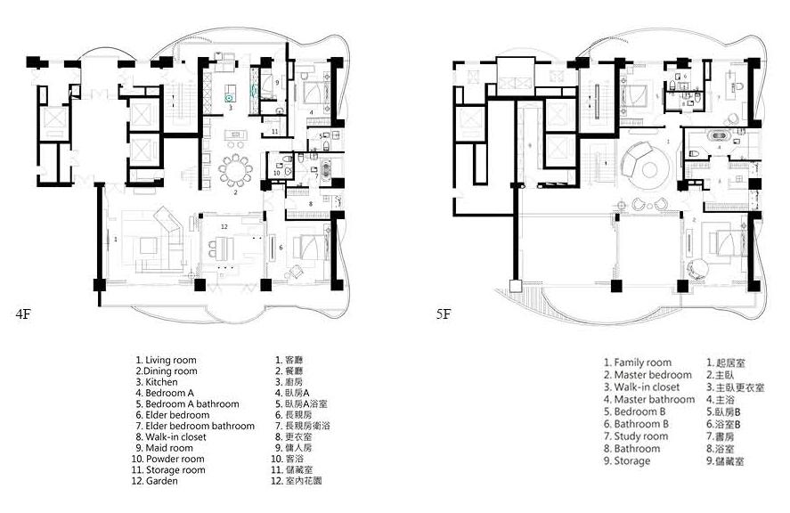 P052-053空間設計-詠義設計2P4