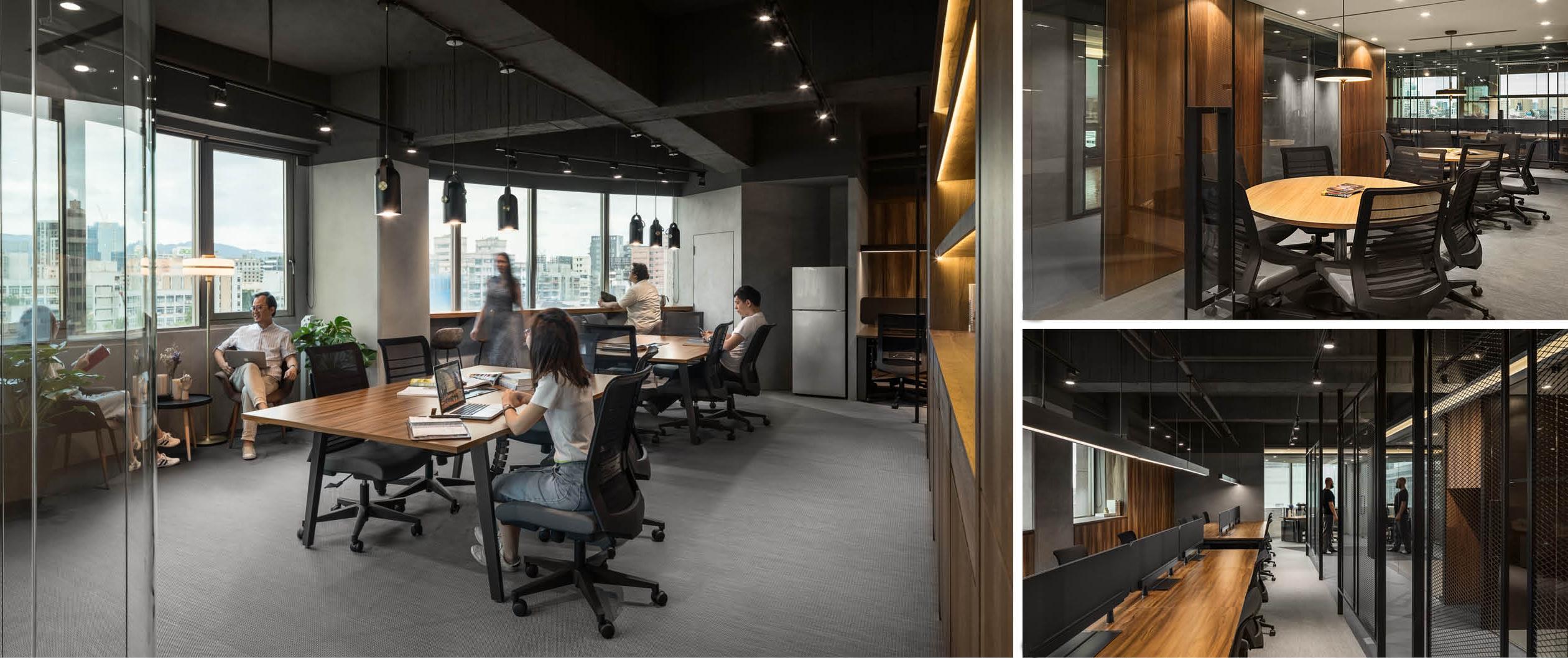P083空間設計-伊歐設計1P(印刷用)2019-04-023