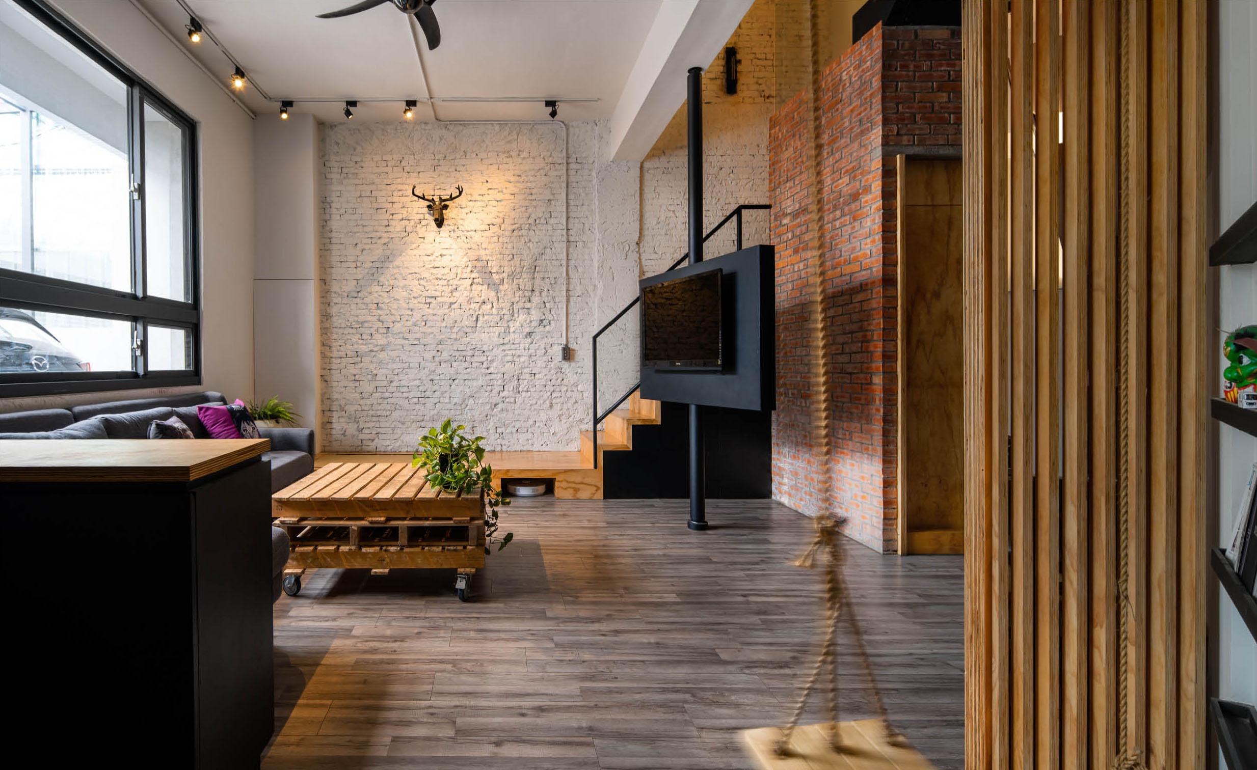 空間設計-思銳設計(閱覽用)2019-08-28