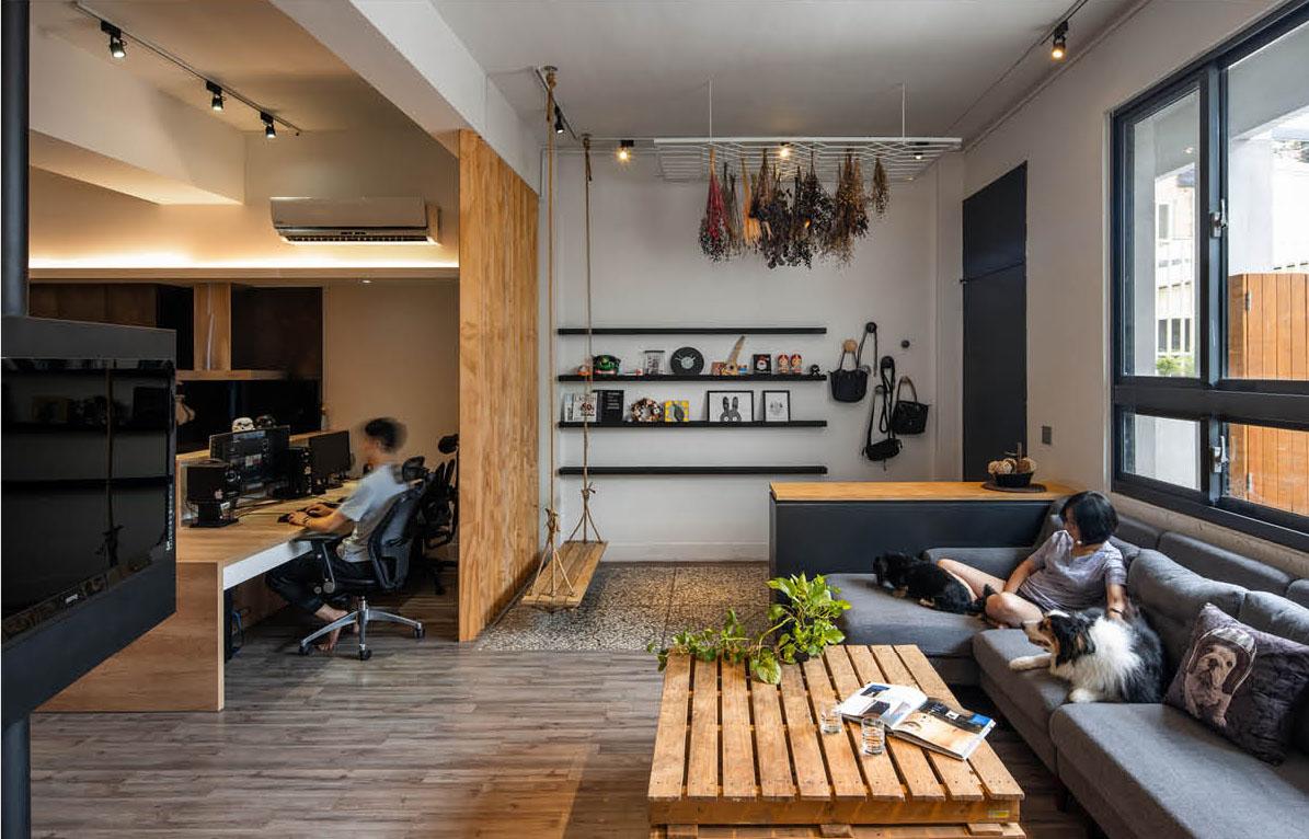 空間設計-思銳設計(閱覽用)2019-08-28203