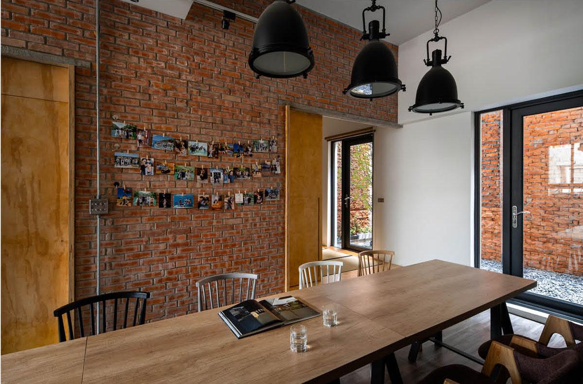 空間設計-思銳設計(閱覽用)2019-08-283