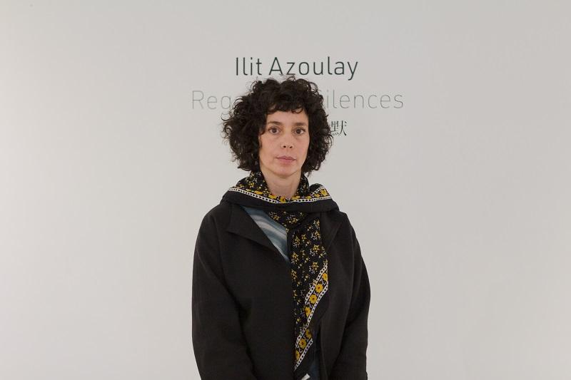 ilit肖像照-1