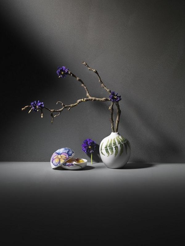 2020復活節彩蛋和花瓶_情境圖
