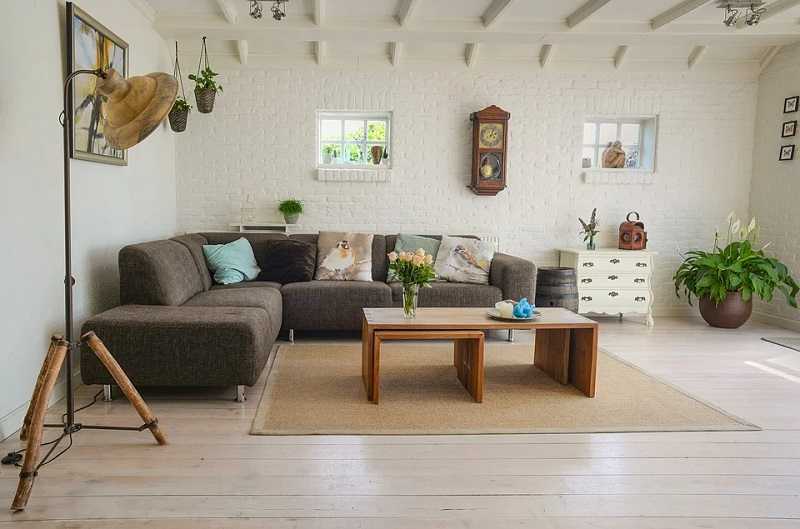 Pixabay-living-room