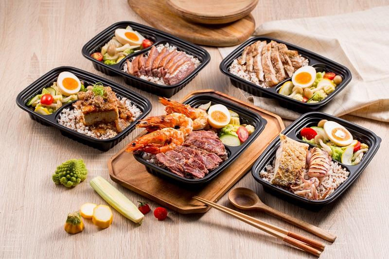 炊炊豐-情境- 外帶炊飯