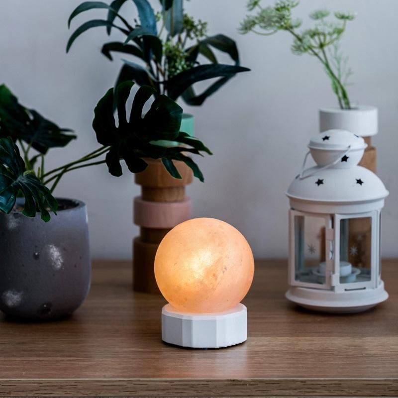 ONELIVINGS喜馬拉雅鹽燈NT$ 2,335