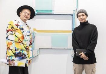 2020 ART TAIPEI開拓登峰大道 見證台灣藝術