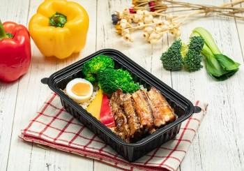 上海鄉村推出外送餐盒 飄香三十餘年的經典輕鬆帶回家