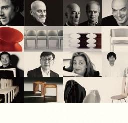 當代建築大師 ─ 微型建築展