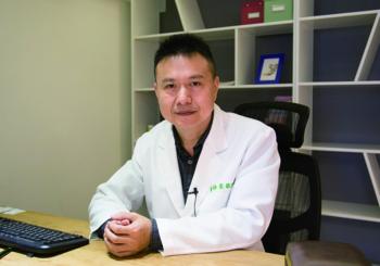 【夢想TV】蔡欽印中醫師健康專欄 ─ 吃到飽 吃對東西 瘦下來