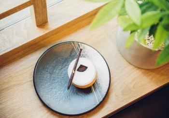 跨「食」力生活美學 Moshi 推全新餐飲品牌「Moshi Café」