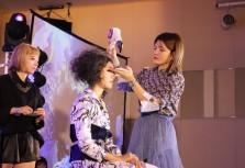 【韓國UNIX】韓國市佔第一美髮品牌Master-D2吹風機 暴風登場