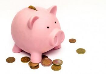 【投資理財】強迫儲蓄 小錢也能變大錢