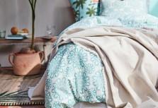 IKEA涼感舒眠寢具 打造沁涼體驗享好眠