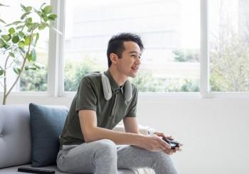 Sony優惠祭登場   一同迎〝夏〞新生活