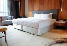 Home Hotel信義-『設計質感親子家庭套房』每日兩間限量預訂!