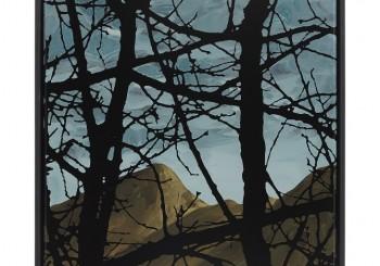 科學與藝術在山頂會合!斯芬.杜爾亞洲首個展 ─ New landscape 4.0
