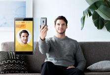 【3C新品】Sony Mobile怪獸級攝影手機  正式在台亮相