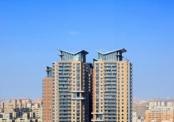 【購屋指南】6都房產趨勢   最佳投資地點精準分析