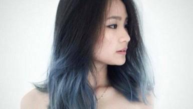 【夢想TV】明星御用髮型師親自操刀2017最新髮型