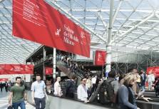 2018米蘭國際家具展  Salone del Mobile.Milano