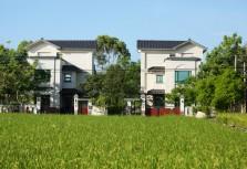 KULA B&B  古拉 花蓮包棟民宿  預約最美麗的私人住所