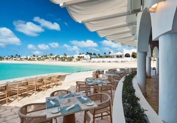 【夢想旅遊】加勒比海 天然奢華的海島慢生活
