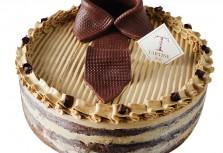 樂天市場精選6款父親節限定蛋糕!免運配送再賺最高點數20%回饋
