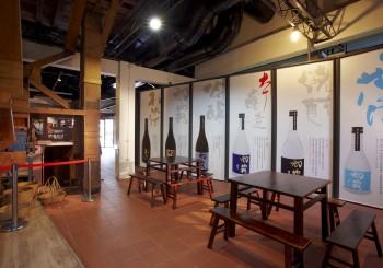 【主題旅遊】台灣農村酒莊知性之旅