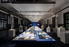 創造設計新日常 2020金點設計展「ZONE」盛大開展