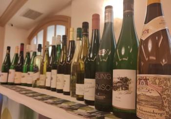 今夏最大葡萄酒節  七月中正式登場!