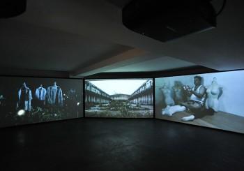 【台北當代藝術博覽會】計畫單元焦點 首屆將於 2019 年 1 月正式舉行