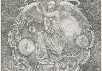 卡蘿.普魯沙亞洲首個展 ─ Spooky Action 量子糾纏