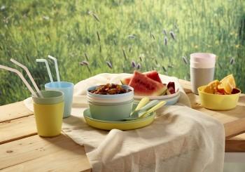 近6成家長用「聞」產品來判斷是否有毒? IKEA打造全方位兒童安全生活