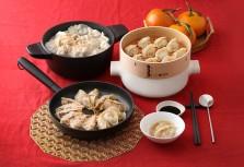 【JIA】新年好味道 蒸籠組 鍋具組 讓你財源滾滾來