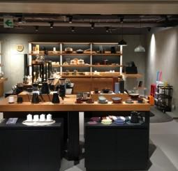 【JIA PLUS】質感好設計 帶來好生活 再展兩店