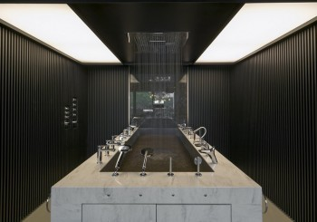 【JIA嘉品衛浴】旗艦店開幕 ─ 回歸生活起點 體驗全方位產品與服務