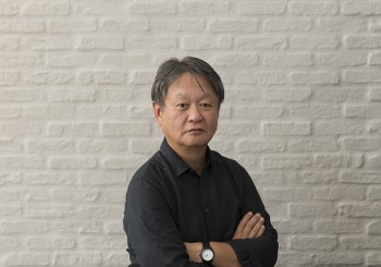 【JIA】國際認證的好鍋具 榮獲2018日本Good Design Award設計獎