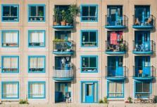買房的黃金樓層,該買哪一層?